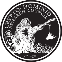 Crypto-Hominid Research Council